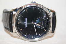 Jaeger -Lecoultre MASTER Ultra Thin MOON