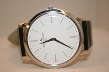 Jaeger -Lecoultre Ultra Thin PT ~~~