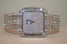 Piaget   All DIA NEW
