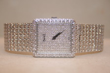 Piaget  Protocole All DIA NEW