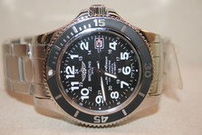 Breitling SUPER OCEAN 2 NEW