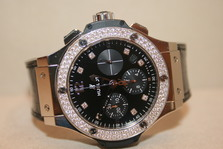 Hublot  Big Bang Shiny 41mm ~~~
