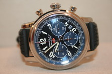 Chopard MILLE MIGLIA CLASSIC Limited Edition ~~~