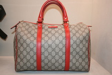 Gucci Boston  Bag ~~~