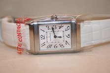 Jaeger -Lecoultre Reverso Duetto