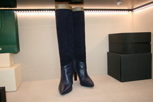 Hermes  Long Boots