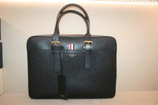 THOM BROWNE Briefcase