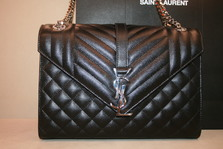 YSL Cross Body Bag ~~~